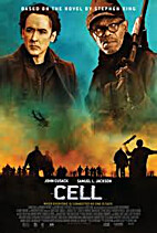 Cell [2016 film] by Tod Williams