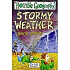 Stormy Weather by Anita Ganeri