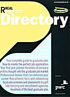 Real Prospects Directory 2011/2012 by…