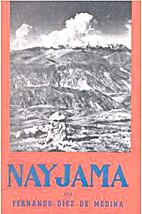Nayjama : introducción a la mitología…