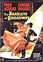 The Barkleys of Broadway [1949 film] by…