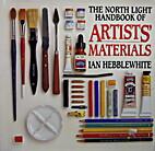 The North Light Handbook of Artists'…