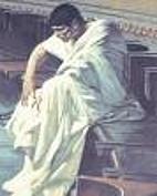 Catilina by Giuseppe Antonelli
