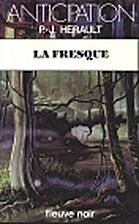 La Fresque (Collection Anticipation) by…