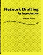 Network drafting: An Introduction by Alice…