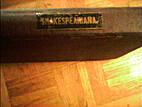 Shakespeariana Vol. I Nov 1883-Oct 1884
