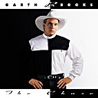 The Chase by Garth Brooks