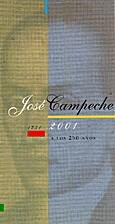 Jose Campeche a los 250 años by Instituto…