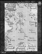 Wilderlands of High Fantasy Map Pack