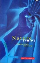 Nature Strip by Leonie Stevens