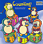 Counting (Playful penguins) by Nancy Parent