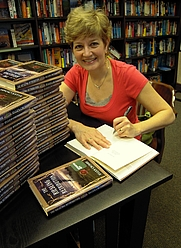 Author photo. photo credit: Martina Norelli