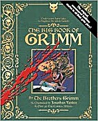 The Big Book of Grimm (Factoid Books) by…