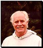 Author photo. John Douglas Mullen <a href=&quot;http://www.authorsden.com/authorsheadshot/85043.jpg&quot; rel=&quot;nofollow&quot; target=&quot;_top&quot;>http://www.authorsden.com/authorsheadshot/85043.jpg</a>