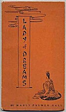 Lady of Dreams: A Fable in the Manner of the…