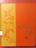 Compton's precyclopedia by William Benton