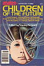 Analog's Children of the Future (Anthology…