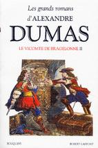 D'Artagnan et ses amis by Alexandre Dumas
