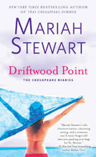 Driftwood Point (The Chesapeake Diaries) by…