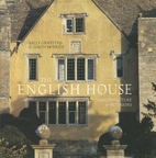 The English House by Sally Griffiths