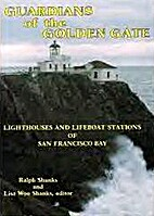 Guardians of the Golden Gate: Lighthouses…