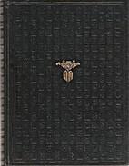L'Ordre de la Noblesse by Maurice Roux