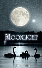 Moonlight by Ann Hunter