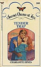 Tender Trap by Charlotte Hines