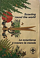Scouting 'round the world: Facts and figures…