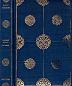 Madame Bovary / Salammbo by Gustave Flaubert