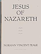 Jesus of Nazareth A Dramatic Interpretation…