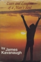 Tears and Laughter of a Man's Soul by James…