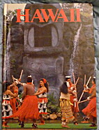 Hawaii by Annette Lerner