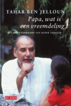 Racism Explained to My Daughter by Tahar Ben…