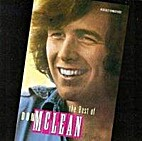 The Best of Don McLean by Don McLean