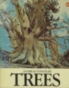 Trees by Andreas Feininger
