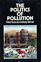 The politics of pollution (Visa book) by…