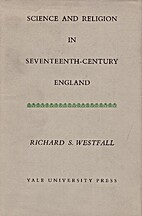 Science and Religion in Seventeenth Century…