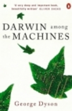 Darwin Among The Machines: The Evolution Of…