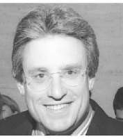 Author photo. <a href=&quot;http://www.legacy.com/obituaries/nytimes/obituary.aspx?n=byron-preiss&amp;pid=143981884&quot; rel=&quot;nofollow&quot; target=&quot;_top&quot;>http://www.legacy.com/obituaries/nytimes/obituary.aspx?n=byron-preiss&amp;pid=14...</a>