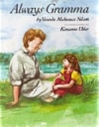 Always Gramma by Vaunda Michaeux Nelson
