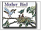 Mother Bird by Annette Smith