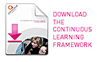 Continuous Learning - The Framework for…