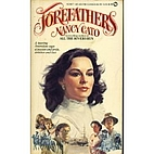 Forefathers by Nancy Cato