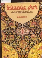 Islamic art: An introduction by David Lewis…