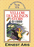 Yellow Duckling's Story (Brambldown Tales…