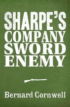 Sharpe 3-Book Collection 5: Sharpe's…