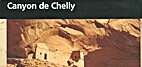 Canyon de Chelly by National Park Service