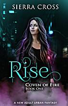 Rise by Sierra Cross