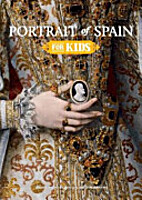 Portrait of Spain for kids by Queensland Art…